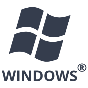 ipos-kassensysteme-fuer-windows-hardware.png