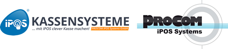 PROCOM_iPOS_Systems_Gmbh_in_Darmstadt.jpg